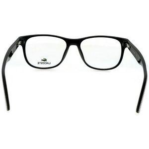 Lacoste Accessories - LACOSTE L2743-001-52 Eyeglasses